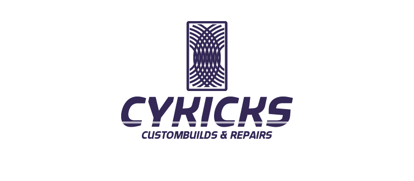 CYKICKS|名古屋の自転車屋サイキックス